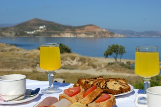 alkyoni-greek-breakfast