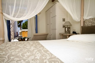 junior spa suite alkyoni beach room